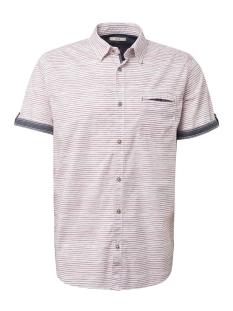 Tom Tailor Overhemd GESTREEPT OVERHEMD 1010110XX10 17183