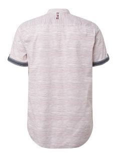 gestreept overhemd 1010110xx10 tom tailor overhemd 17183