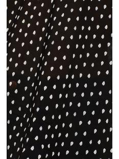 fijne blousetop met ruches en print 059ee1f012 esprit top e001
