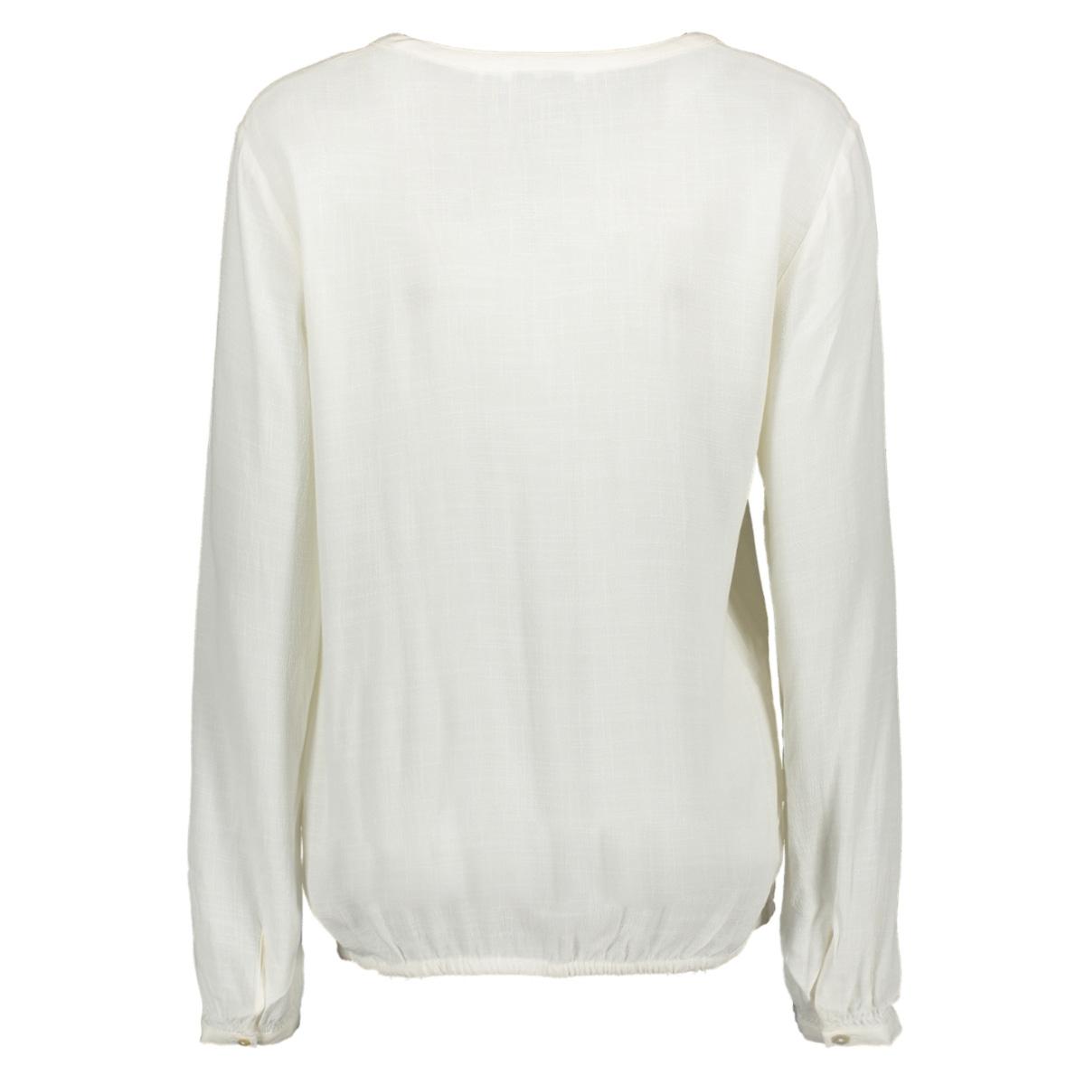 witte blouse 089cc1f012 edc blouse c110