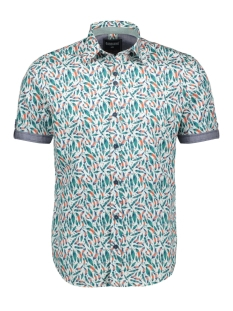 32693 gabbiano overhemd d42