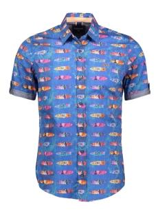 32697 gabbiano overhemd d46