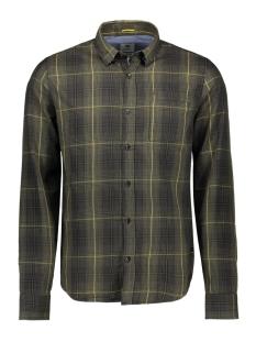 Garcia Overhemd GEBLOKT OVERHEMD H91229 2088 KALAMATA