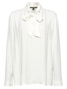 strikblouse met strepen 089eo1f004 esprit collection blouse e110