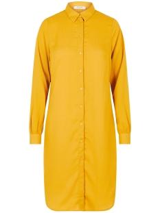 pchanneli ls long shirt pb 17098631 pieces tuniek arrowwood