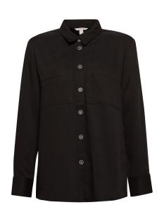 overhemdblouse 089ee1f058 esprit blouse e001