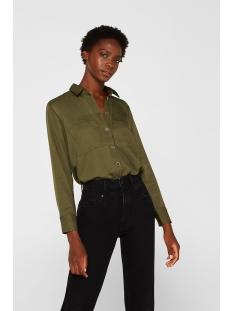 overhemdblouse 089ee1f058 esprit blouse e350