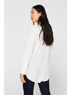 crepe blouse 089eo1f034 esprit collection blouse e110