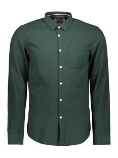 zacht gestructureerd overhemd 1013585 xx 12 tom tailor overhemd 10362