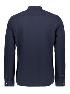 zacht gestructureerd overhemd 1013585 xx 12 tom tailor overhemd 10668