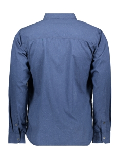 sady shirt 4413048 cars overhemd true blue