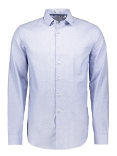 Marnelli Overhemd 21 19 SH201 5 016