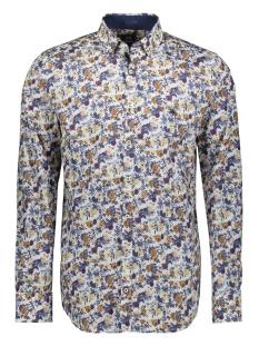Marnelli Overhemd 88 31522 OV200 5 304