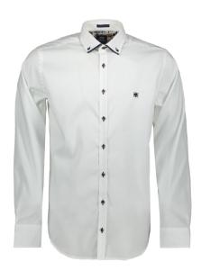 Marnelli Overhemd 88 31672 OV201 5 004