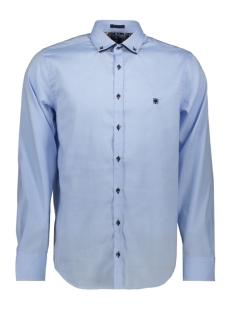 Marnelli Overhemd 88 31672 OV201 5 016