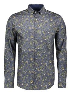 Marnelli Overhemd 88 31522 OV203-5 310