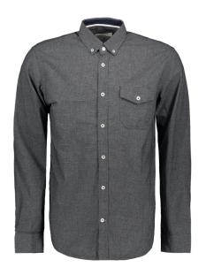 Tom Tailor Overhemd OVERHEMD MET BORSTZAK 1014531XX10 20204