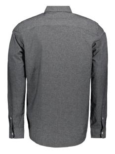 overhemd met borstzak 1014531xx10 tom tailor overhemd 20204