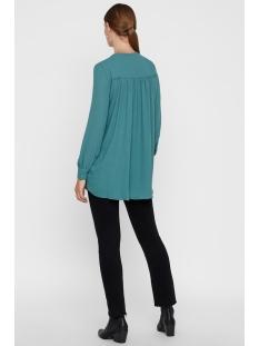 vmisabella ls shirt ga color 10228479 vero moda blouse north atlantic