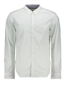 Tom Tailor Overhemd OVERHEMD MET RUITPATROON 1014579XX12 20379