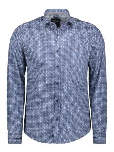 overhemd 32667 gabbiano overhemd d16 (v1)