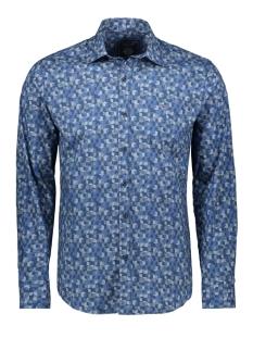 Gabbiano Overhemd SHIRT 33810 NAVY