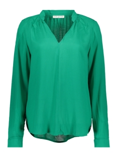 Circle of Trust Blouse IRA BLOUSE W19 57 4165 GREEN EDGE