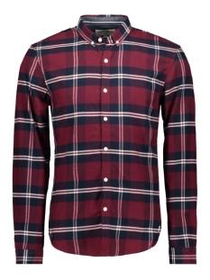 Tom Tailor Overhemd GERUIT OVERHEMD 1015458XX12 20745