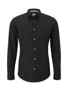 Tom Tailor Overhemd EFFEN OVERHEMD 1015320XX10 10337