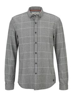 Tom Tailor Overhemd FLANELLEN OVERHEMD 1015490XX12 20781