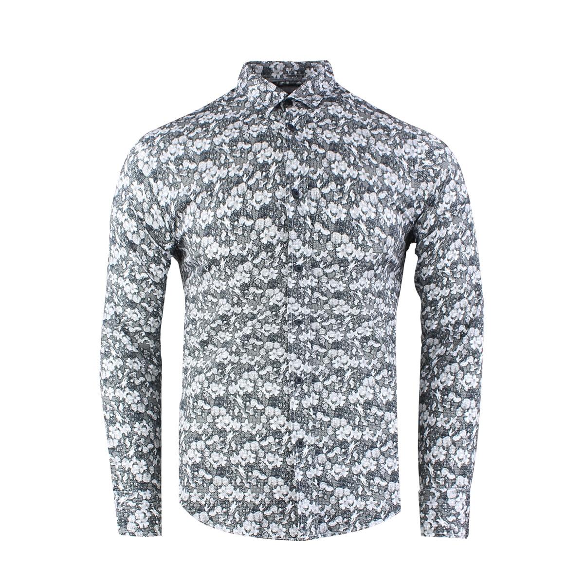 33853 gabbiano overhemd v8
