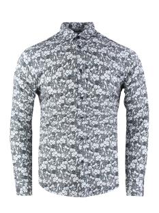 Gabbiano Overhemd 33853 V8