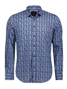 Gabbiano Overhemd 33848 V3