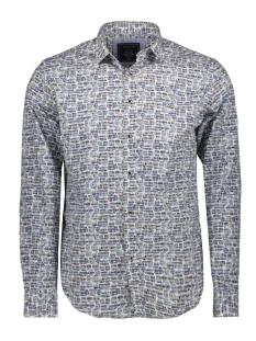 Gabbiano Overhemd 33846 V1