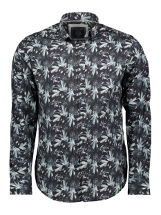 Gabbiano Overhemd 33849 V4