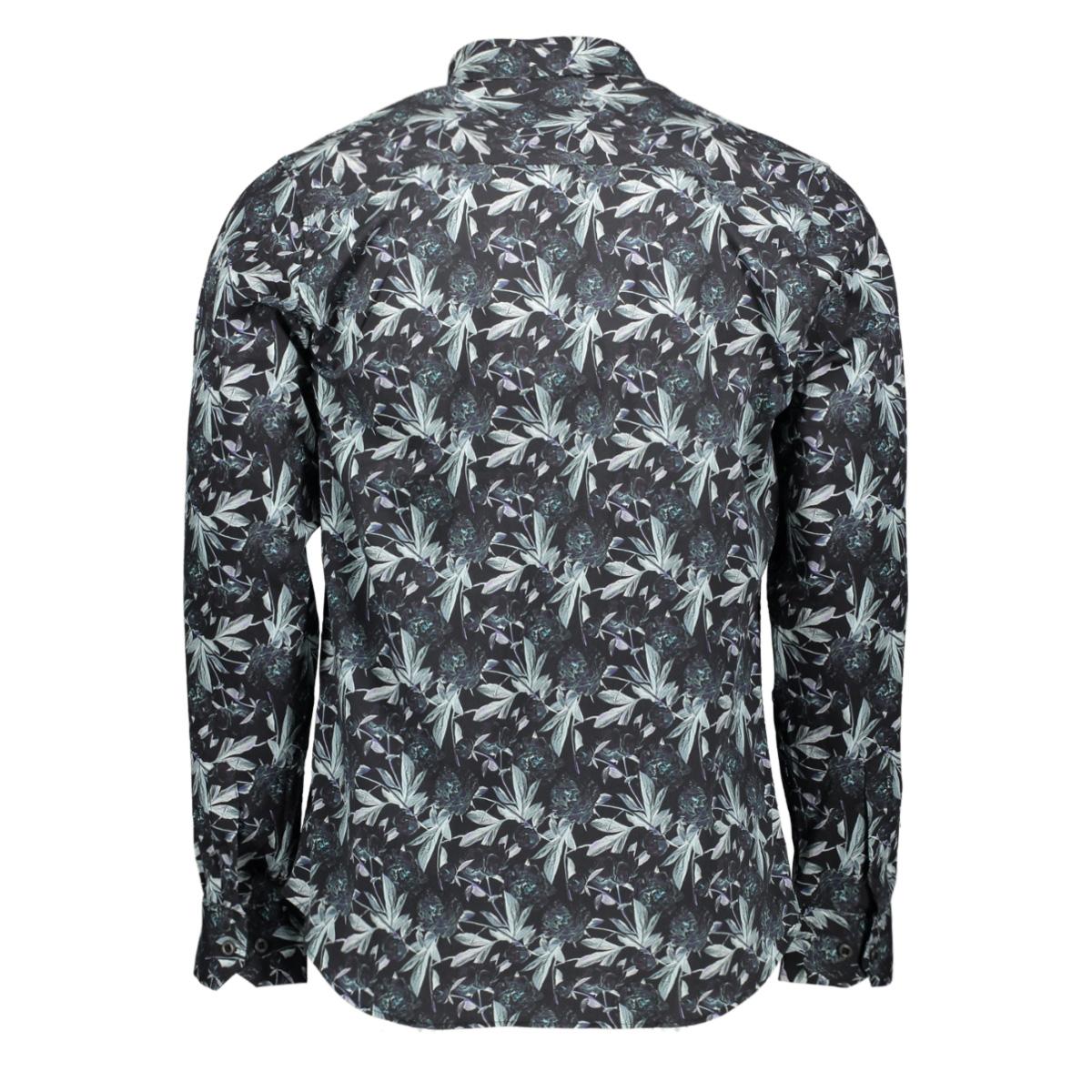 33849 gabbiano overhemd v4