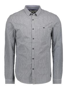Tom Tailor Overhemd GERUIT OVERHEMD 1014649XX12 20323