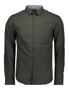 Tom Tailor Overhemd GERUIT OVERHEMD 1014649XX12 20324