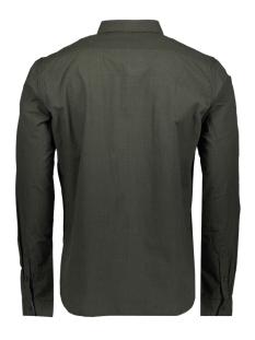 geruit overhemd 1014649xx12 tom tailor overhemd 20324