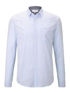 Tom Tailor Overhemd GERUIT OVERHEMD 1014649XX12 20506