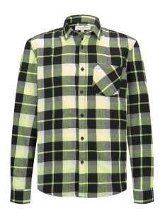 Tom Tailor Overhemd GERUIT OVERHEMD 1016085XX12 21244