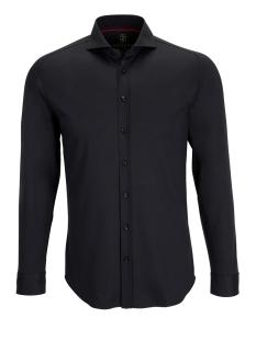 Desoto Overhemd HAI 21008 3 081 BLACK UNI