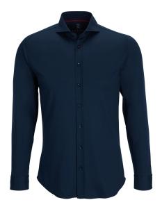 Desoto Overhemd HAI 21008 3 057 DARK NAVY UNI