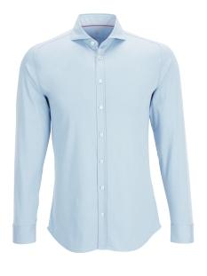 Desoto Overhemd HAI 21008 3 051 LIGHT BLUE UNI