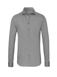 Desoto Overhemd NEW HAI 97507 3 702 GREY COTELE