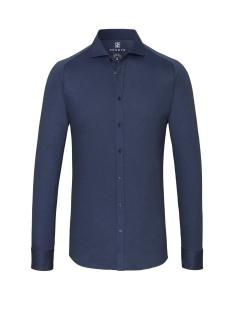 Desoto Overhemd NEW HAI 97507 3 513 BLUE COTELE