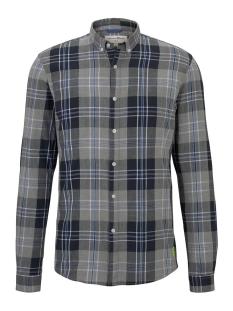 Tom Tailor Overhemd GERUIT OVERHEMD 1018329XX12 21570