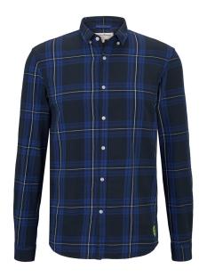 Tom Tailor Overhemd GERUIT OVERHEMD 1018329XX12 21568