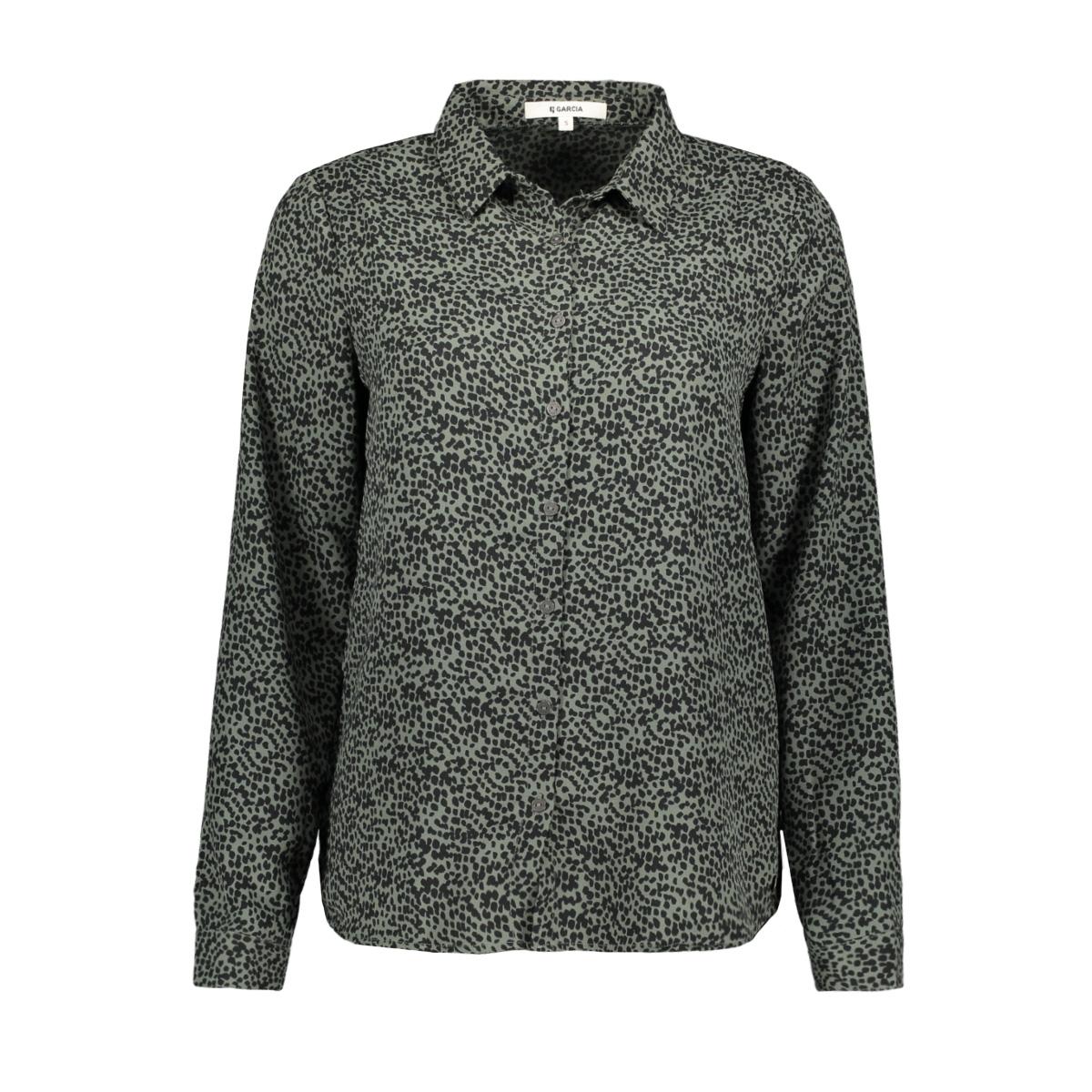 blouse pg900908 garcia blouse 1690 beetle