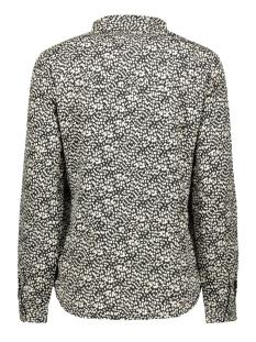 blouse ge901203 garcia blouse 60 black